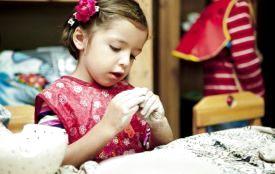 Як не перевантажити дитину зайвими гуртками: радять мами, коментує психолог