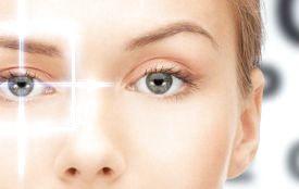 Де у Хмельницькому перевірити зір дітям та дорослим
