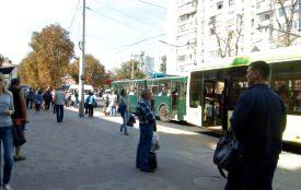 В Україні сонячно та тепло: синоптик потішила прогнозом на 15 жовтня