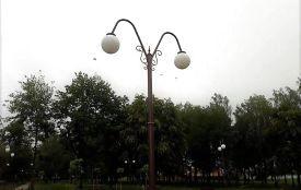 16 жовтня мешканці 22 вулиць Хмельницького залишаться без світла