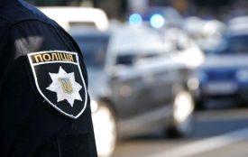 Штрафи за перевищення швидкості: чи видали хмельницькій поліції «TruCam»