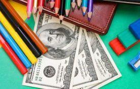 Чи здавати гроші на ремонт у школі: думки хмельницьких матусь та коментар юриста