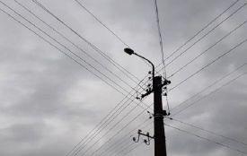 П'ятнадцять вулиць у Хмельницькому залишаться без світла 13 листопада