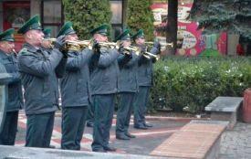 День гідності та свободи: які заходи та коли пройдуть у Хмельницькому