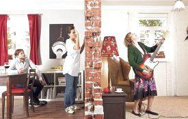 Нічні гуляння і ремонт у вихідний: як покарати надокучливих сусідів