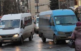 Чиновники шукають нових перевізників на 16 автобусних маршрутів Хмельницького