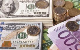 З якими країнами торгує Хмельниччина: ТОП-10 за продажами товарів
