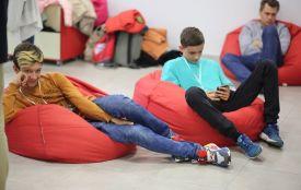 Від тренінгів до стендапу: куди піти в Хмельницькому на вихідних