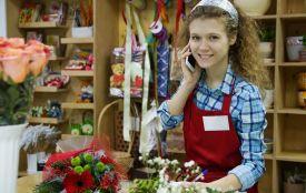Вакансії тижня у Хмельницькому: скільки пропонують продавцям-консультантам