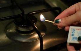 Десятки будинків у Хмельницькому відключать від газу