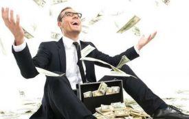 Кому в Хмельницькому пропонують зарплату від десяти тисяч