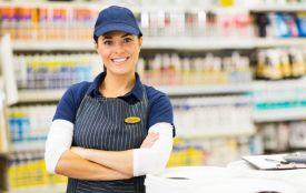 Вакансії тижня: яку роботу пропонують в супермаркетах Хмельницького
