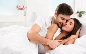 Кому і скільки потрібно сексу: відповідає хмельницький експерт