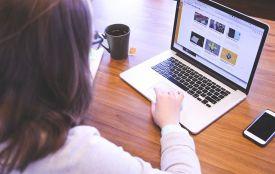 Грип, тролейбуси, та «інноваційна» вчителька: коментарі на сайті «Всім» протягом тижня