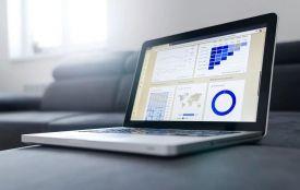 Покупки за бюджетні гроші: як працює нова система закупівель «Prozorro Market»