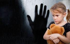 Як у Хмельницькому рятують дітей зі складних життєвих обставин