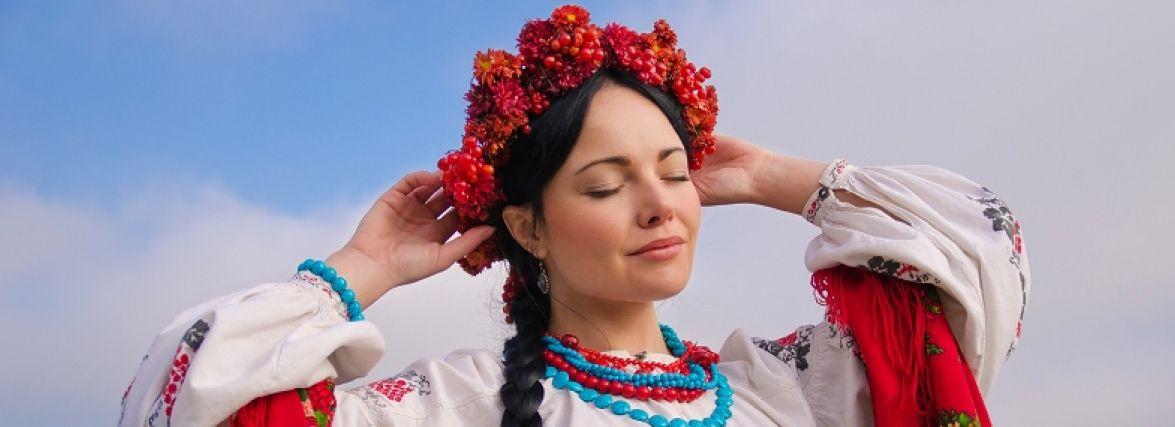 Наскільки добре ви знаєте українську мову (ТЕСТ)