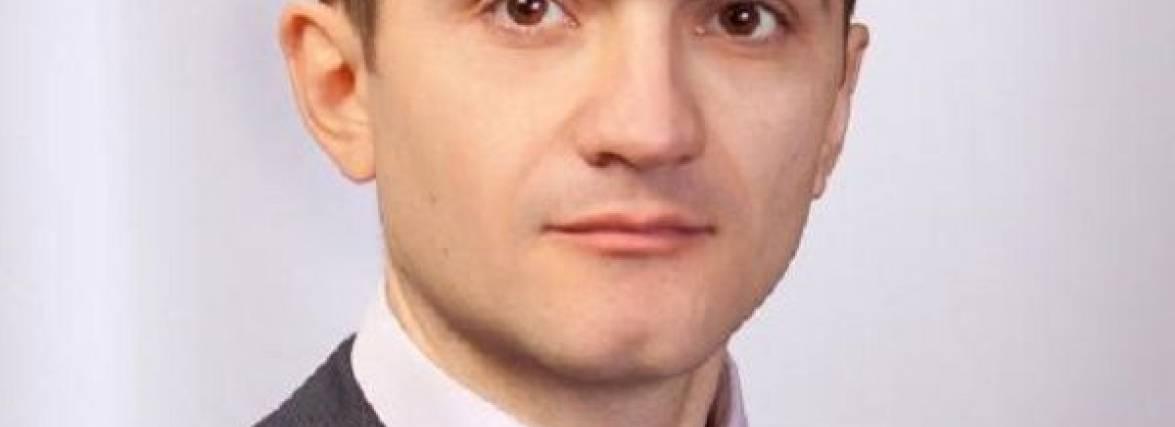 Мер Хмельницького увійшов у ТОП-5 рейтингу голів обласних центрів