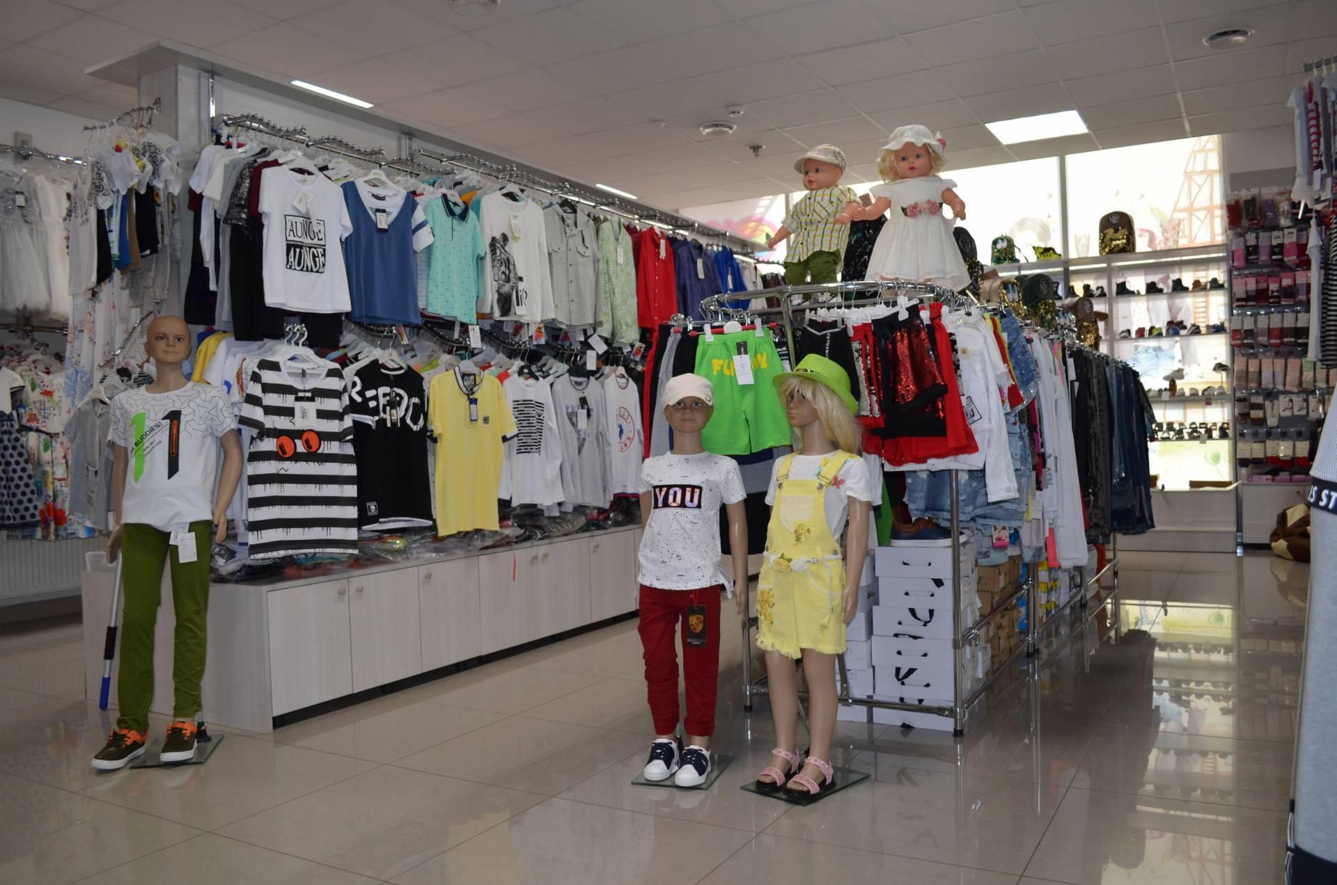 ТОП кращих дитячих магазинів Хмельницького   26 04 2018 - vsim.ua a3e7bb002c4e8