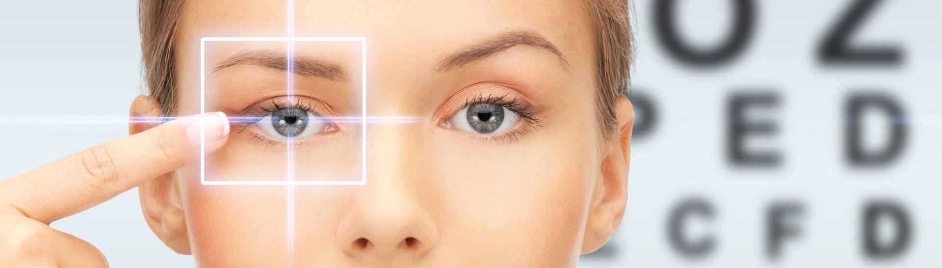 Де у Хмельницькому перевірити зір дітям та дорослим   11 10 2018 ... 2fdc9b024cdc1