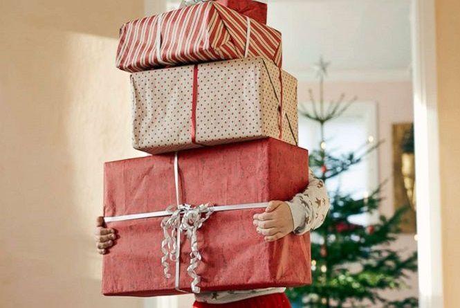 """Результат пошуку зображень за запитом """"картинка до дня подарунків 26 грудня"""""""